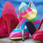 high-coloured-heels.jpg